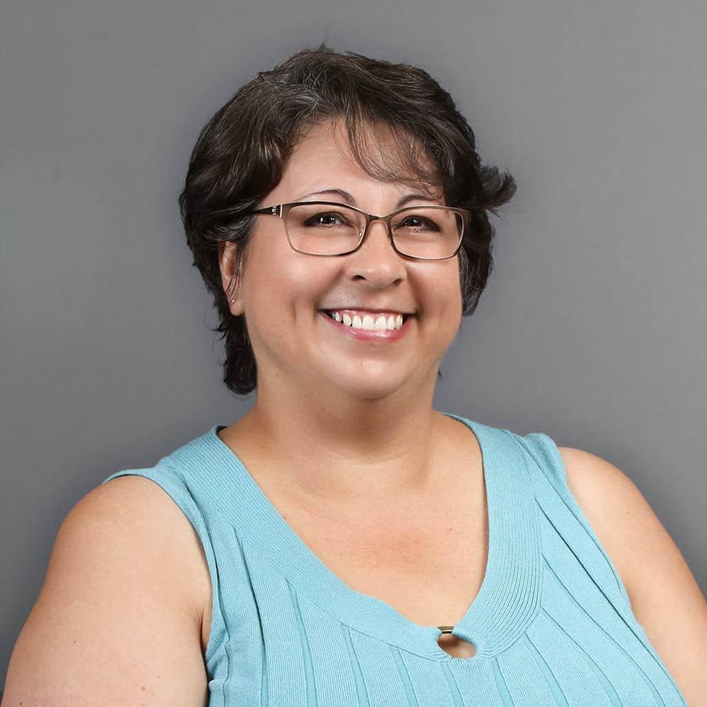 Rhonda Gerkema