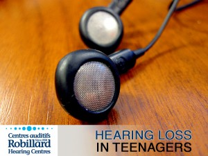 hearing-loss-for-teens