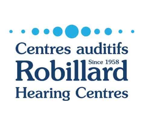 Hearing Clinic Barrhaven | Robillard Hearing Centres