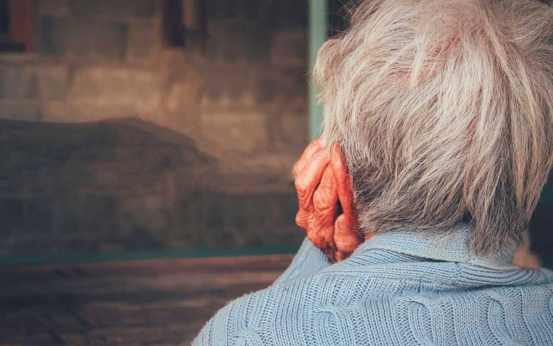 The Hidden Risks of Hearing Loss